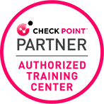 Check Point ATC Logo