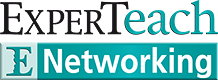 ExperTeach Networking Produktlogo