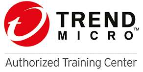 Trend Micro TippingPoint Certified Expert