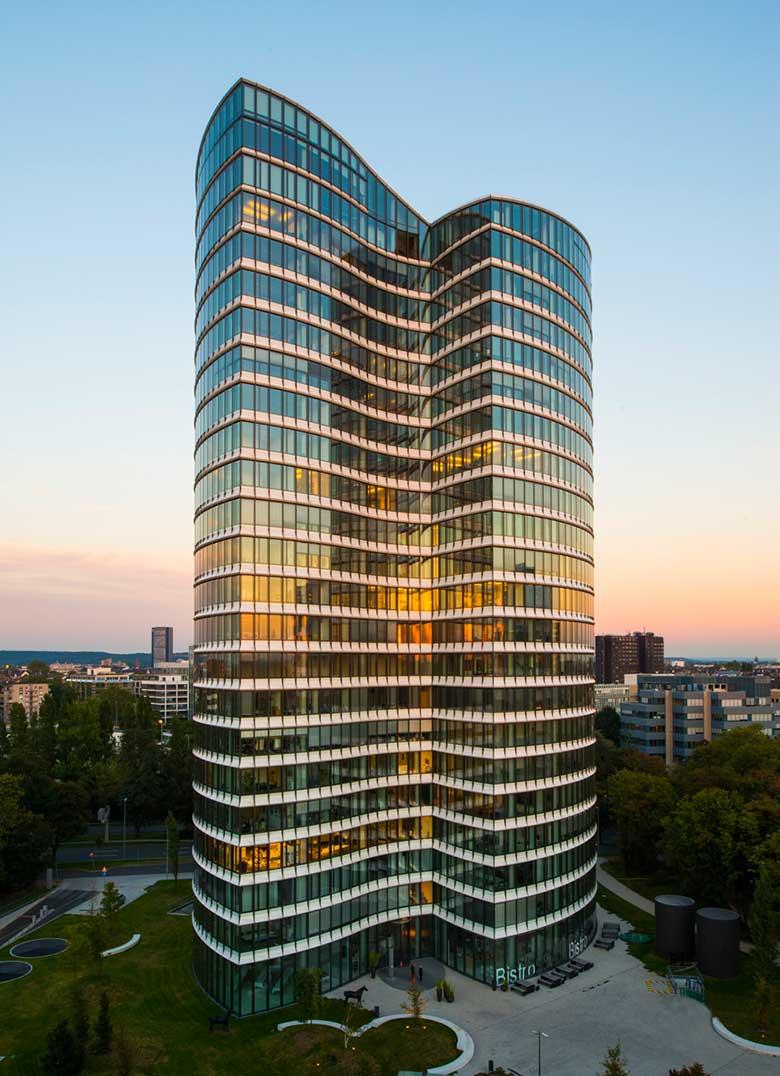 Mckinsey Düsseldorf